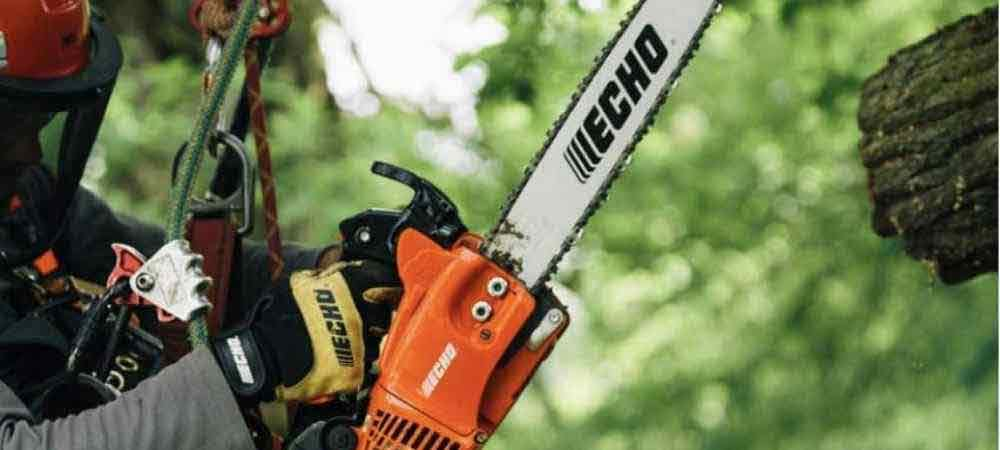 ECHO-CS-271T-12-In-Chainsaw