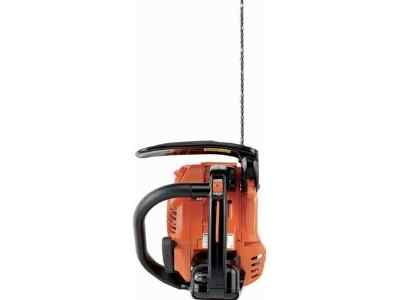 ECHO CS-271T 12 In chainsaw