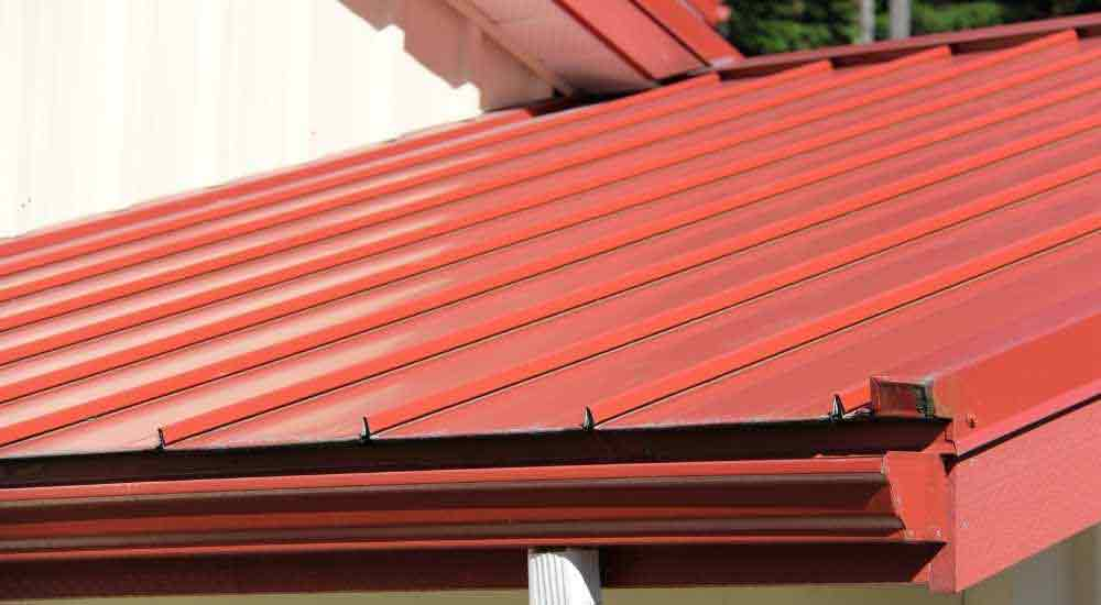 How-to-repaint-a-metal-roof