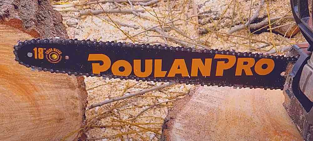 Poulan-Pro-PR4218-42cc-2-Cycle-Gas-Chainsaw